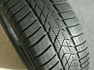 Pirelli 205/60R16 2 roti de iarna