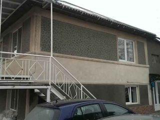 Casa Criuleni, s. Magdacesti