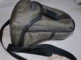 Vind geanta pentru fotoaparat intr-o stare buna!!Negociabil