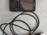 Sony 4 Гб Walkman  NWZ-E436F видео MP-3 плеер!