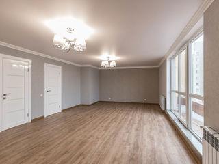 Centru | Preț nou | Spre vînzare apartament superb cu terasa