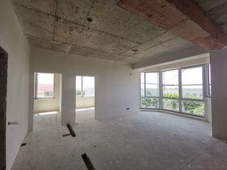Класс Premium. 2 комнаты + ливинг  от 720 euro/m2. Осень 2021. Рассрочка 0%