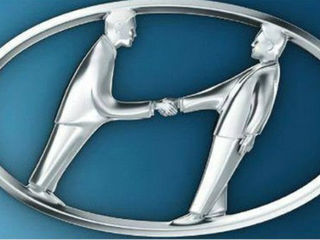 Kia & Hyundai специализированный магазин запчастей для корейских автомобилей !!!