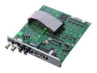 Focusrite ISA430-MKII 192kHz ADC