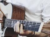 Lecții profesionale  de chitară la domiciliu și online!Bălți,уроки гитары онлайн и на дому Бельцы!!