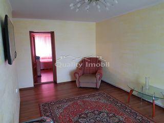 De vânzare apartament 2 camere + sufragerie.