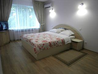 Квартира на Ботанике, идеальная чистота, дезинфекция от Covid-19