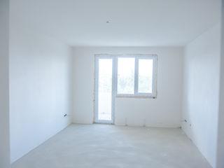 Apartament 43m.p. 550€ Botanica