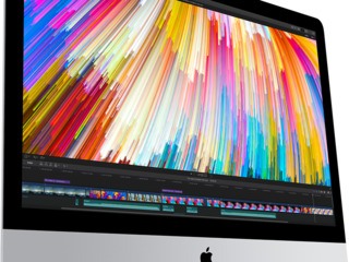 iMac 21 дюйм 2013 г, iMac 27дюйм 5K 2014, iMac 27дюйм 5K 2017 г