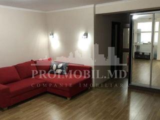 Spre chirie apartament în sect. Botanica, str. Prigoreni, 2 camere, 350 euro!!!