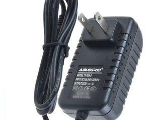 Куплю для телефона зарядное устройство (блок питания) 6,5V на 0,5 - 3A. Куплю блок питания 5V 2A