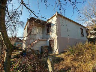 Casa în Soroca ,Bujărăuca.