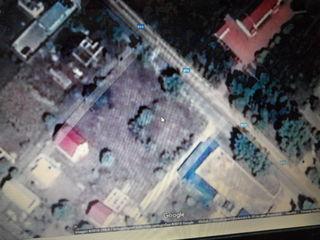 Участок для строительства в городе Сынжерей (Лазовск)! Lot pentru constructie Singerei