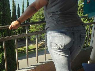Любителю пышных форм и пышного бюста. опытная взрослая зрелка  40 лет на рышкановке