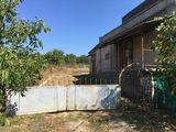 Se vinde spatiu comercial/ producere sau depozitare cu oficiu - 105 m2 cu teren aferent de 6 ari.