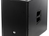 Rcf   subwoofer 4pro 8003-as 1350 euro
