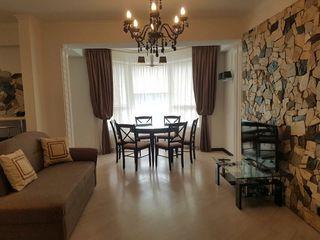Apartament Nou cu Design Special, 65m2 Preț Special!!!
