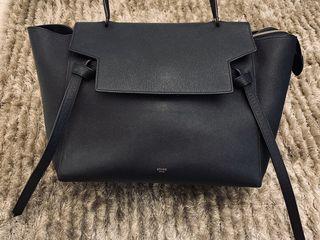 Celine - geanta noua originala
