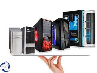Reparatie calculator - garantie 6luni