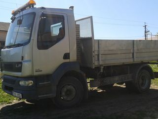 Daf LF 55.220