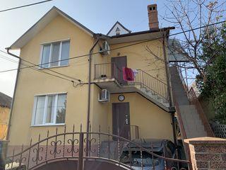 Продается 1-уровень с 2-мя комнатами, 63 кв.м - сект. Телецентр