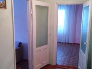 Se vinde apartamentul cu doua odai