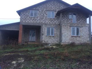 Se vinde urgent casă nouă