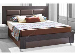 Se vinde pat pentru 2 persoane. Avantajos!
