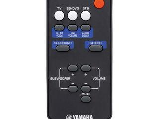 Куплю пульт от Yamaha YAS-101