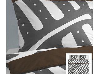 Asternuturi si Textile IKEA!! Livrare IKEA