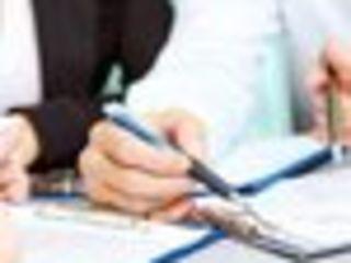 Servicii de contabilitate -outsourcing