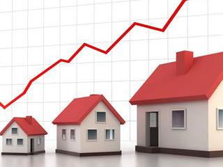 Doriti sa vindeti apartamentul sau casa la un pret bun si fara dureri de cap?