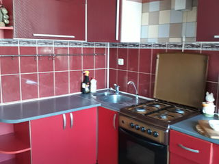 Apartament in Soroca