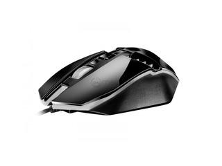 Mouse si tastatura cu livrare de calitate inalta. pentru gaming sau oficiu/мышь и клавиатура
