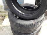 235/45/17r Michelin