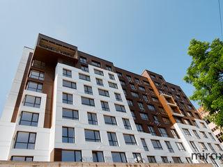 Apartament cu 2 camere separate in cel mai inovativ complex din sect. Buiucani! Super pret!