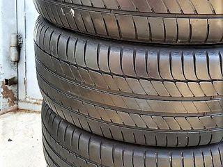225 / 50 / R17  -    Michelin   4 шт.
