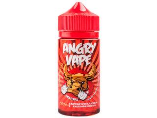 Жидкости для электронных сигарет, Огромный ассортимент. более 200 вкусов