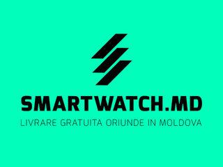 Продается интернет магазин - SmartWatch.md
