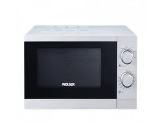 Cuptor cu microunde wolser wl-20 mw nou (credit-livrare)/ микроволновая печь wolser wl-20 mw