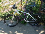 "Велосипед Cannondale Trail SL4 26"" (М)"