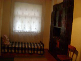 Vand casă în Chetroșica Nouă