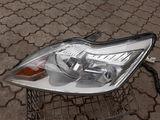 Optica Ford
