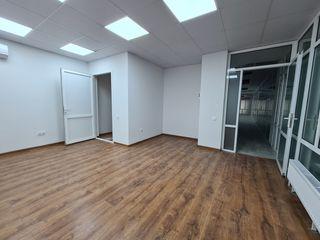 Birou de închiriat! 24,5 m2!