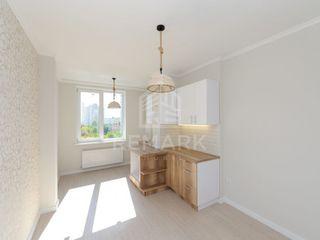 Vanzare  Apartament cu 1 cameră, Ciocana, str. Petru Zadnipru. 35900  €