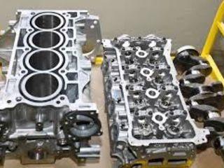 Reparatia motoarelor, ремонт двигателей !!!