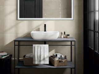 Мебель для ванной комнаты KERAMA MARAZZI -15%