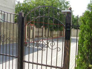 Часть дома с участком, Буюканы, ул. Парис / se vinde o partea casei cu teren, Buiucani, str. Paris