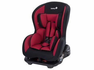 Автокресло Safety 1st. Scaun auto pentru copii.