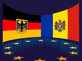 Moldova-Germania-Ungaria-Cehia-Austria-Belgia-Olanda transport pasageri la adresa! Rezervări 24/24